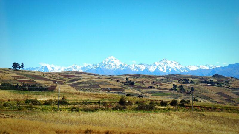 Snow Peak Sunnyday Roadtrip On The Road Travel