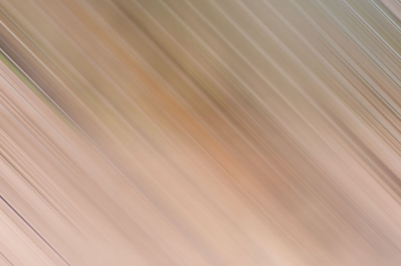 Detail shot of abstract background