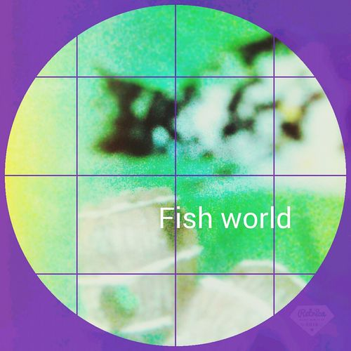 Fish world! Fish World Yeah Springtime! Motus Natura Taking Photos Ayubkhan.U Ayub The Poet Here Belongs To Me Nature Photography Wonder World Holidays ☀ Love ♥ Just Relaxing Nature's Design Passion For Edits Photography In Motion Lovelovelove Love To Take Photos ❤ With Love From India💚 Learn & Shoot: Balancing Elements Urban Spring Fever Check This Out Passion Dazzling Best Wishes To Everyone! Beauty