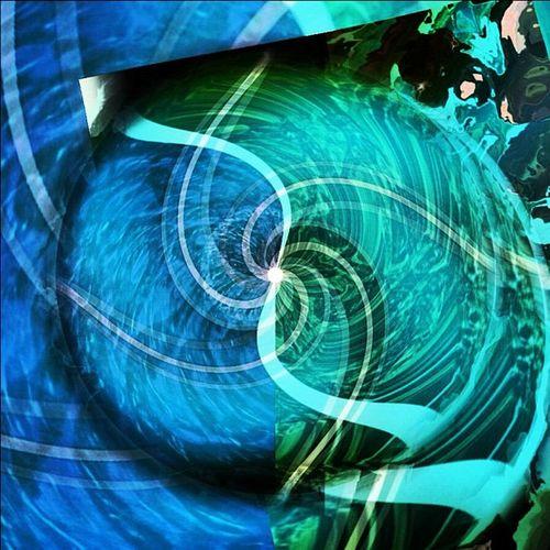 Another blue universe Instauno Modernart Appstract Abstracters_anonymous Fantasy Fabshots Dreamy Ig_artgallery Arte Icoloramas Wallart Dreamscape Artistic Popyacolor Imagination Bestinstagramart Allshots Photopainting StayABSTRACT Artisick Gang_family Artporn Greenfriday Dhexpose Amselcom Ti_break Icatch Gf_featured Jj_forum_0379