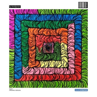"🍉🍉🍉🥝🥝🥝🍇🍇🍇🍏🍏🍏 ""Acid"" - @artdjartem #myart #newprojects #luxuryart #saintpetersburg #spb #artdjartem #art #like #likethis #avangart #avangartart #abstractart #popart #zenart #zentangle #abstraction #graphicart #artislife #moreart #arts #iloveart #artdesign #free #freeart MyArt Spb Likethis Newprojects Zentangle Moreart Abstraction Popart Avangart Saintpetersburg Artdjartem Graphicart Freeart Artdesign  Abstractart Luxuryart Avangartart Iloveart Arts Zenart Art Like Artislife Free"