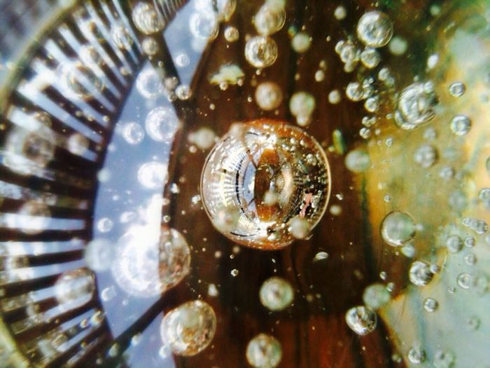 Photogrpahy Glass