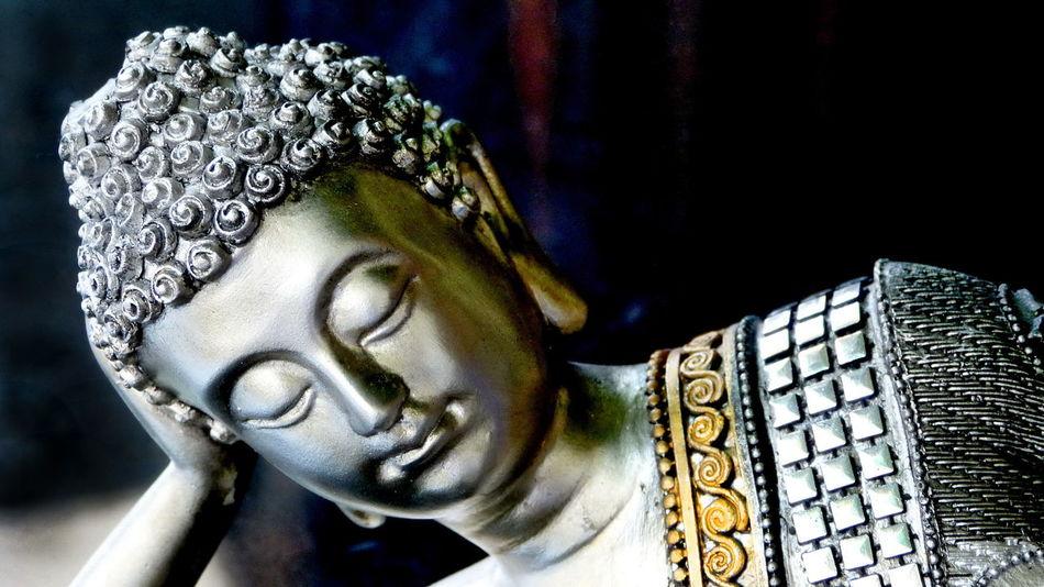 @gpmzn Bliss Buddha Calm Calmness Composed Eternal Bliss Joy Leica Lens Lord Buddha Nirvana Peace Peaceful Relax Relaxation Relaxing Reminiscence Reminiscing Reminising Renunciation Serenity Trance The Still Life Photographer - 2018 EyeEm Awards