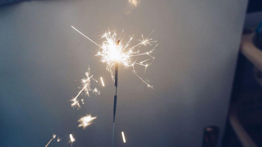 Make a Wish 🕯 🎊 🎉 🎇 🎆 🎈 Fireworks Festivities Festivity Festivity Time Celebration Celebrating Ashura Boom Mobilephotography Shootermag VSCO Vscocam AMPt_community Androidography AndroidPhotography Snapseed Snapshots Of Life Androidografia Nex 6 Magicmoment Magician Magic Magic Kingdom Androidographer