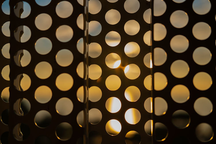 Modern architecture patterns Backgrounds Illuminated Pattern Full Frame No People Geometric Shape Indoors  Glowing Close-up Shape Circle Lighting Equipment Night Design Repetition Electricity  Light Electric Light Large Group Of Objects Abstract Electric Lamp Ceiling Modern Modern Architecture Circles