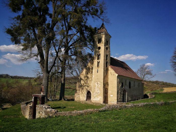XII Century