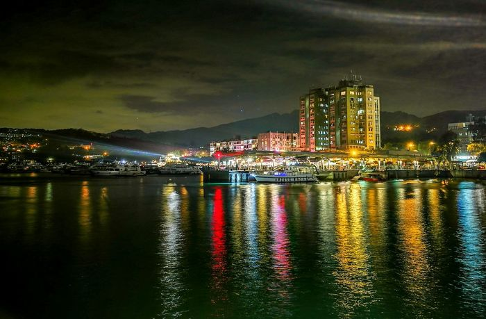 Sai Kung Hong Kong 香港西貢 华为p9 華為p9 華為p9夜景模式 Discoverhongkong Discover Your City Cityscapes Seascape Sea View Dual Camera Sea And Sky Huawei P9. Huawei P9 Leica Huaweiphotography Night Photography Smartphonephotography HuaweiP9 Hong Kong Harbour DualCamera Night Dual Lens Mobliephotography Mobile Photography Clouds And Sky