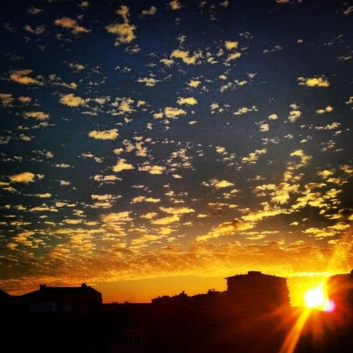 Splendid_horizon Skylove_ Sunsetturk Sunset_contestpick sky_captures sky_awards skymasters_family