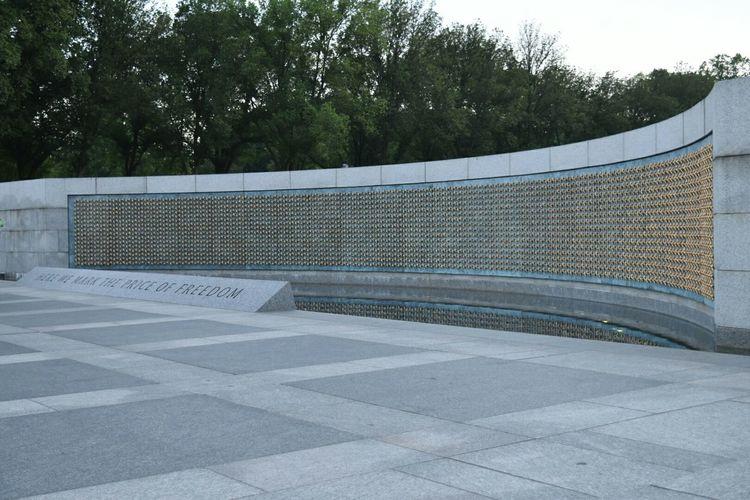 WWII Neverforgotten Greatestgeneration Duty Honor Sacrifice Goldstar Memorialday Remeberance