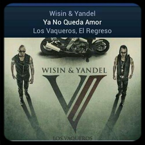 SomeThinq About This Song :)