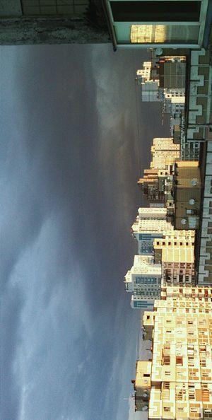 Нам снятся обрывки города, третинки,половинки города СНГ Urban Geometry Cityscapes Sunsetporn Houses And Windows