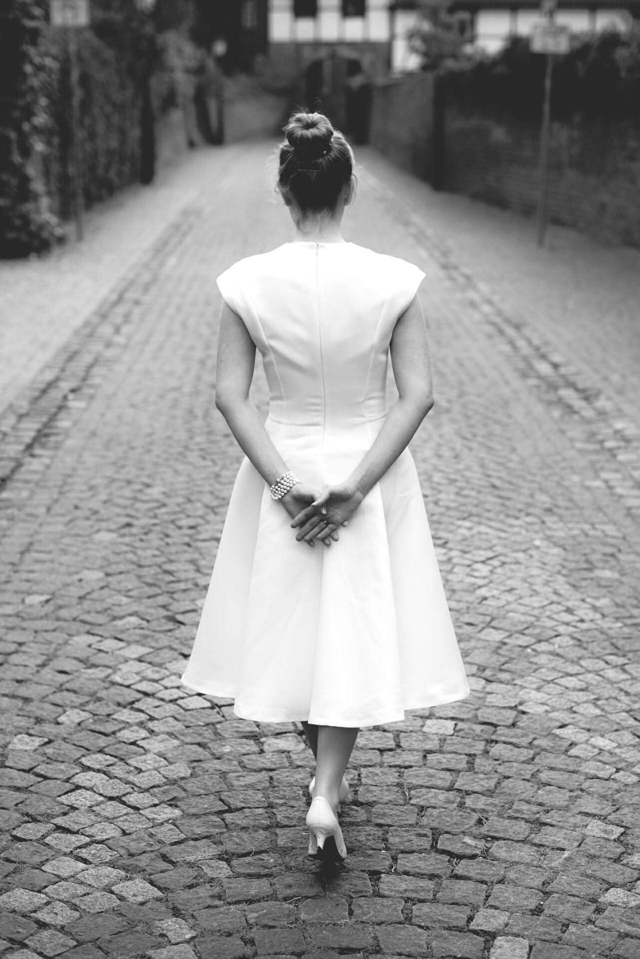 Bride. Don