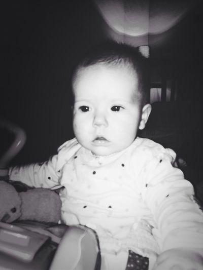 6 Months Orla Mulholland