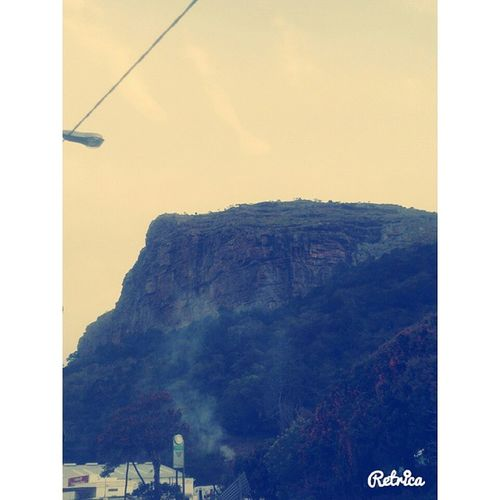 Yesterday..Port St Johns WizKhalifa Houseinthehills how high are you if you smoke weed while you sitting there