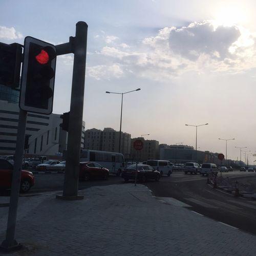 Doha 😎