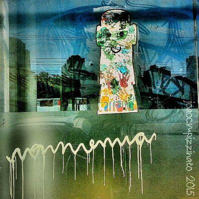 Carranca Consciencia UrbanART Streetart streetphotography urban streetphoto_brasil colors city zonasul saopaulo brasil photograph ig_asylum tv_urbex masters_of_darkness rockin_shotz