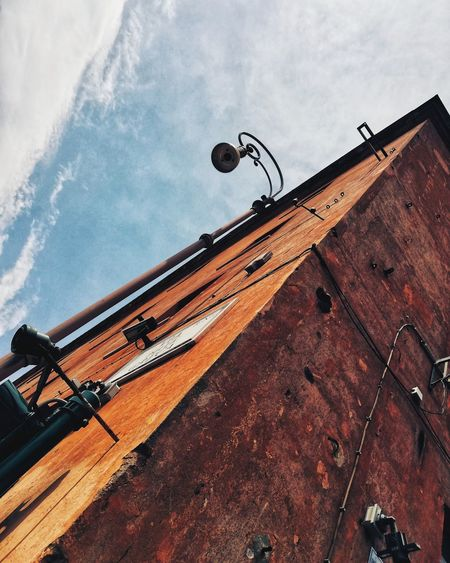 Ocher House EyeEmNewHere Old Buildings Ocher Perspective Rome Rom Lanterns Skyporn Iamnewhere Architechturephotography Architecture_collection Buildings Building Italystyle Sky Architecture Tiled Roof  Roof Rooftop TOWNSCAPE Country House First Eyeem Photo Roof Tile