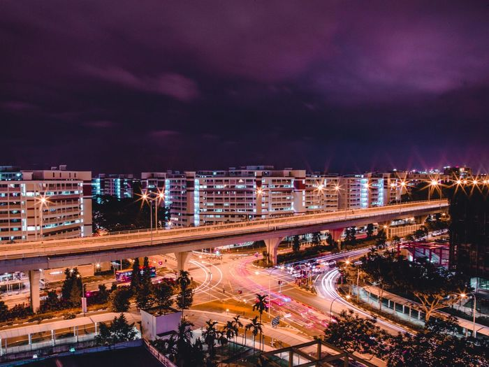 Lucid state Cities At Night City Cityscapes Cityscape City Lights Long Exposure Urban Neon EyeEm Best Shots Eye4photography  EyeEm Gallery EyeEm Best Edits EyeEm City Shots Architecture Architecture_collection The Architect - 2016 EyeEm Awards