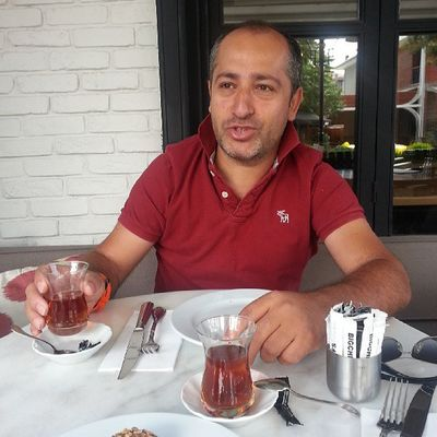 çayKeyfî Ilyassava ş