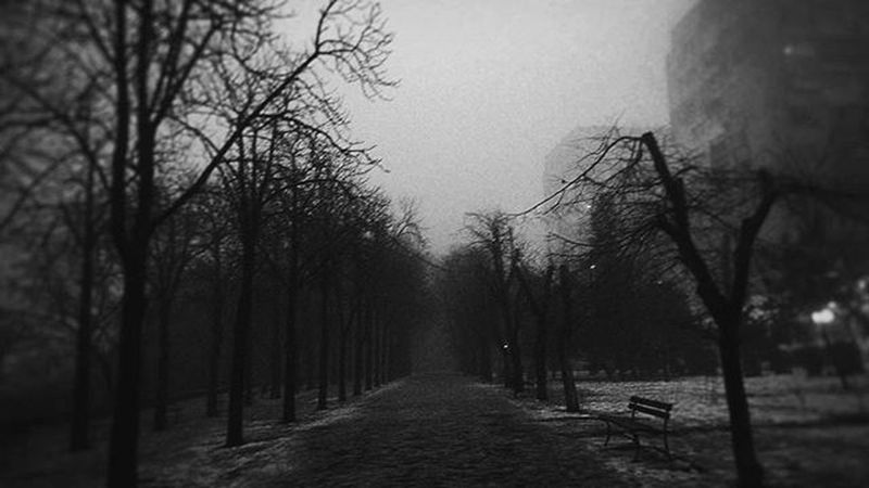 Чб одесса украина туман тлен люблютуман Dark Blackandwhite Odessa Ukraine Mobilephotography Street Undeground Streetphotography Zenfone5