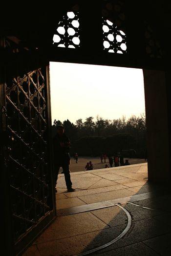中国南京 China View EyeEm NANJING南京CHINA中国BEAUTY