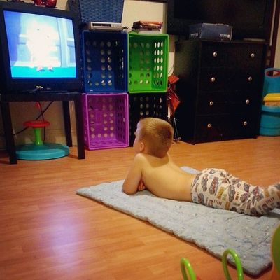 Toddler  Toddlerlife Smartypants Mybaby scoobydoo f4f