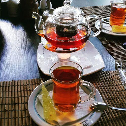 Tehran Iran çay Demlik Open Edit First Eyeem Photo Relaxing Enjoying Life Life Teatime