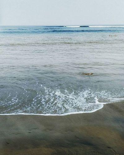 Vizag Beach Weekend Instalike Instamood Instatruth Instatravel Instagood Instadaily Creativepeople Citylife Everydayindia