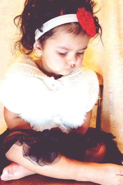 cuteness Photography #Babies
