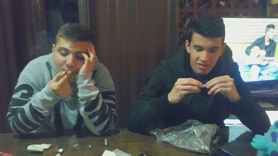 Friends Weed 420life 420 Smoke