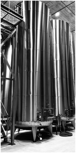 Wine Wine Barrels Blackandwhite Photography Wine Wine moments Winemaking Winery Wine Cellar Blackandwhite Black And White Frame Arts Culture And Entertainment Architecture Entertainment Occupation