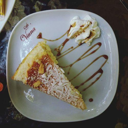 Cheesecake Best  Tehran Viuna