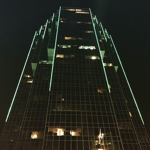 Tower Place Buckhead Streetphotography Neon Green Buildings Nightphotography Reportagespotlght Special_shot Hubs_united Instagram Amazingearthofficial Optoutside Shutterbug_collective Universalviews The_home_front Everything_imaginable Photooftheday ProtectTheWild From_your_perspective
