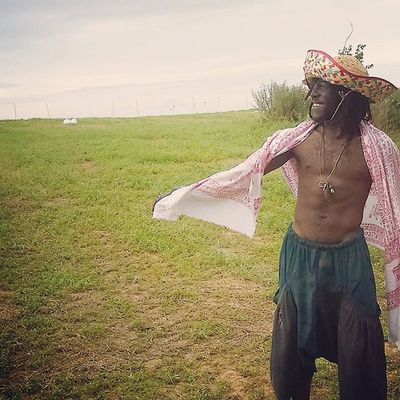 The Wind is my Mistress and I do what she says Life Adventure Nomadic Tribe Follow Like Fashion Love Joy OM Allgoodmusicfestival2015 Happy Picoftheday Lostinthebossness Snapchat