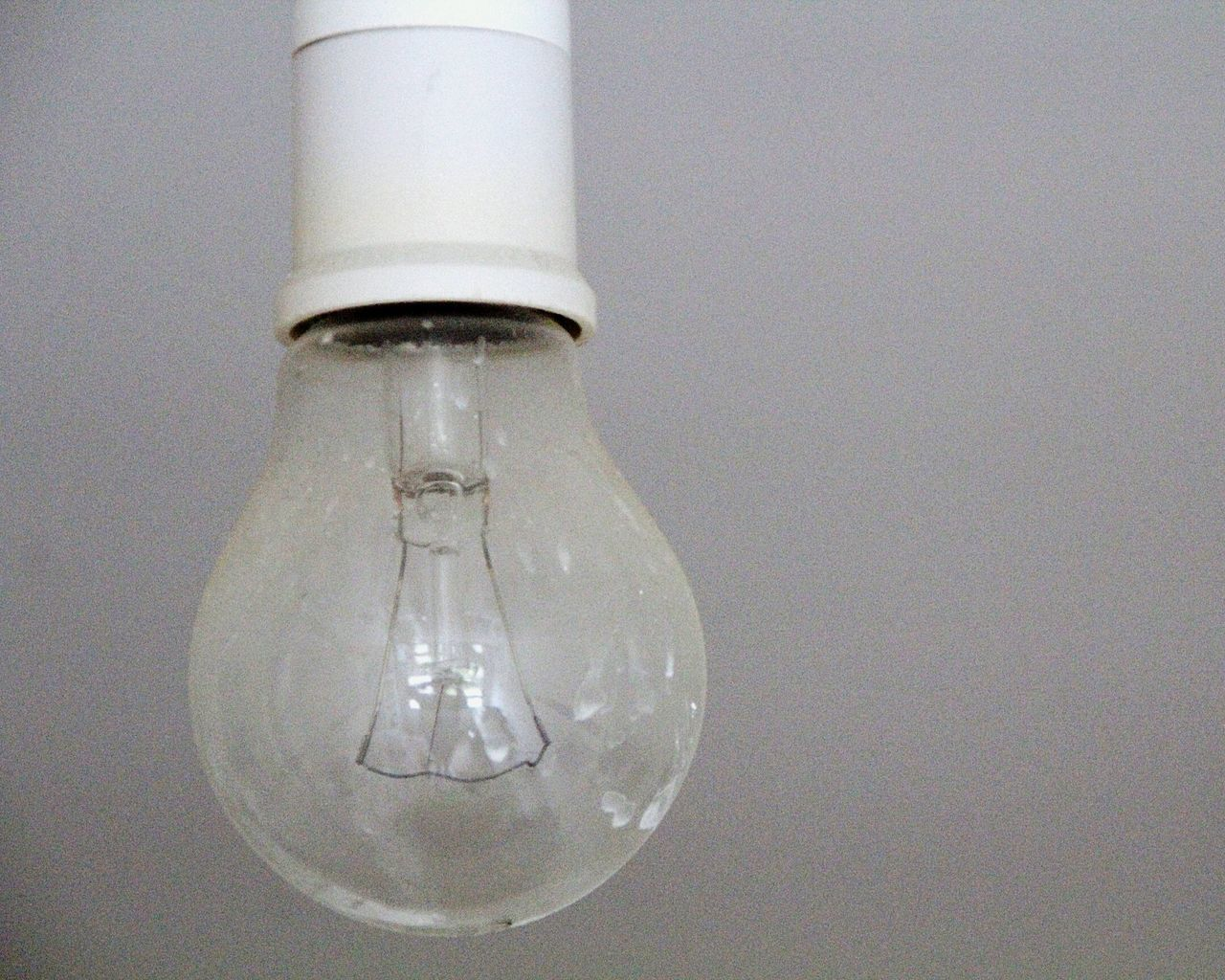 no people, close-up, bottle, light bulb, indoors, filament, technology, day