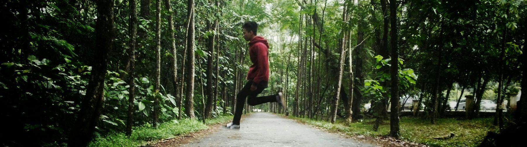 Ceritalevitasi Letivate Jumpfly VSCO Cam Vansshoes Sk8hi Explorepontianak Lingkarindonesia Exploreborneo Vans Shoes
