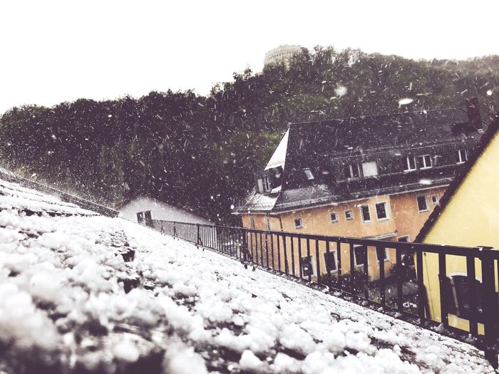 Violent hailstones in the wide the liberation hall to see💨⛈💧🏛- Hailstones MAI Winter Snow Weather Cold Temperature Outdoors Liberationhall Liberation Frozen No People ArtWork Great Outdoors Photography Great Outdoors-EyeEm Awards 2017 Great Good Picture PhonePhotography