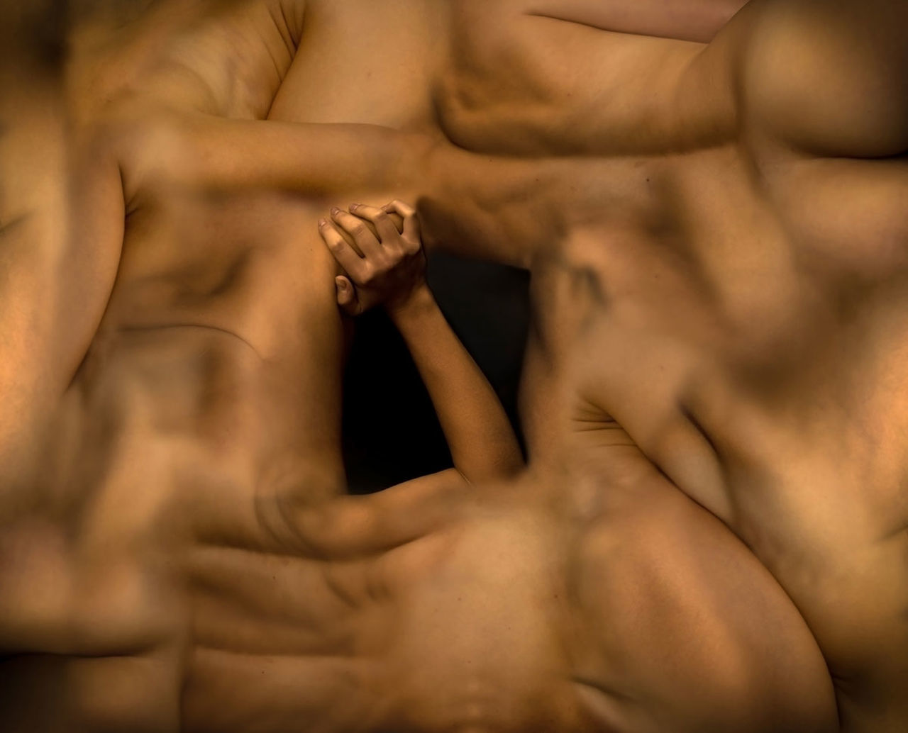 shirtless, human body part, strength, hand, muscular build, human hand, men, body part, lifestyles, indoors, togetherness, human skin, healthy lifestyle, adult, people, skin, close-up, midsection, abdominal muscle, couple - relationship, chest