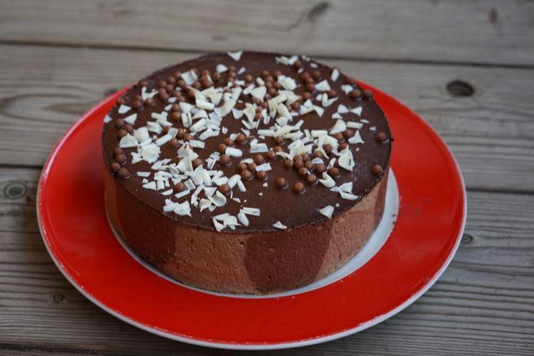 Cake Cake Time Choco Cake Chocolate Cake Choko Cake Chokolate Cake