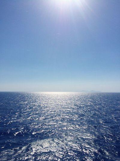 Greece Aegean