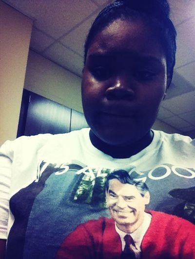 Chilling In Chemistry