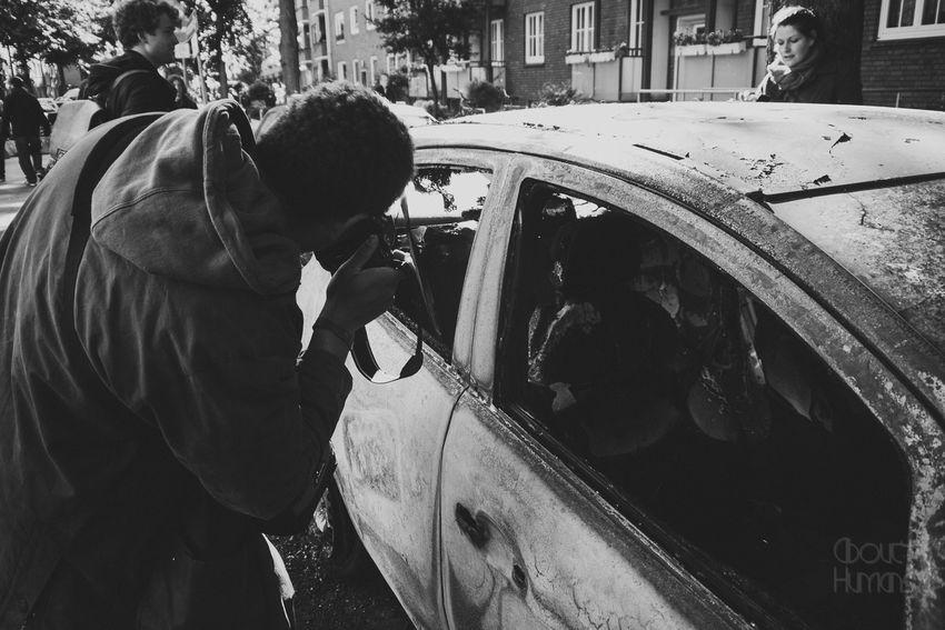 Street Photography Streetphotography Streetphotography_bw Streetphoto_bw