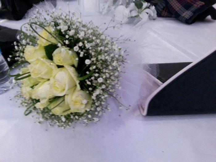 Gelinin çiçeğini Kaptım Happy Sıra Bana Geliyor Galiba