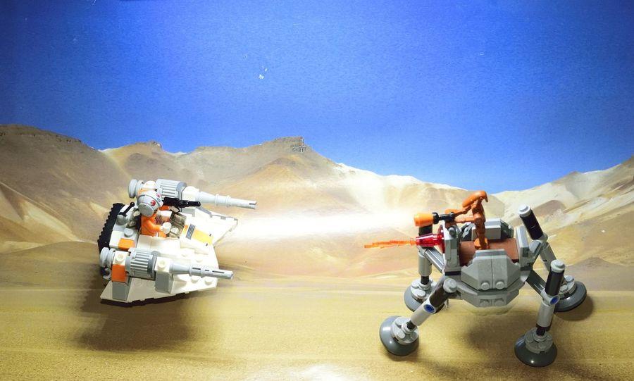 LEGO Lego Star Wars  Star Wars Toys Air Vehicle Lego Star Wars Photography Legophotography Toyphotography The Week On EyeEm EyeEmNewHere Second Acts