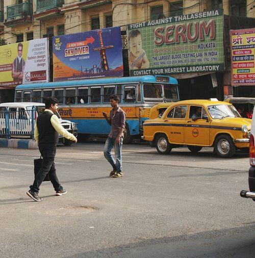 India Golgata Travel Travel Photography Voyage ASIA Fotobook Omdem5