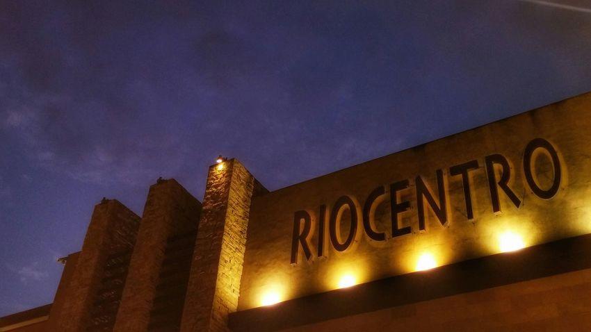 Riocentro Entre Rios