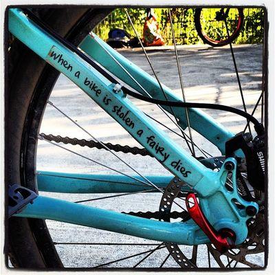 #mtb #bike #street #lifestyle #art #berlin Street Berlin Art Bike Lifestyle MTB