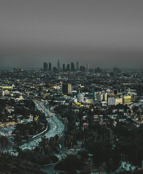 Another Beautiful Shot of Los Angeles, California i got at the Hollywood Bowl Scenic Overlook . Hollywood Losangeles Los Ángeles Landscape Cityscapes Cityscape Canon Sony Sony A6000 50mm F1.8 Prime Lens Sony Alpha Showcase March