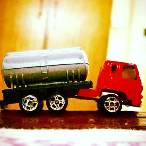 Firststeptophotography Tanker Redgrey