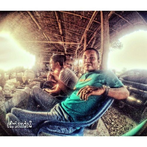 BIG Smile Instagram Iloveaceh Ilovemeulaboh Instgallery_indonesia instagrafic instadroid instanusantara instalover streetphotography sfd_my sfd_edit smile webstagram whisky_droid android allshots_ androidlover gf_daily gf_dailystyle gf_indonesia ganginsapgan gang_family gangpolos like mybestshot mybesthdr picohtheday padepokankalisurut